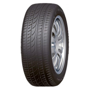 Lanvigator CatchPower 285/35R22 106V XL