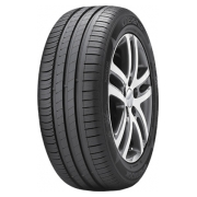 Hankook K425 Kinergy Eco 175/50R15 75H