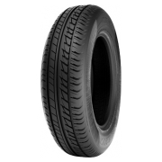 Nordexx NS3000 165/70R14 85T XL