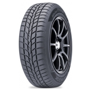 Hankook W442 i*cept RS 145/70R13 71T