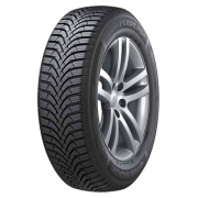 Hankook W452 i*cept RS2 145/60R13 66T